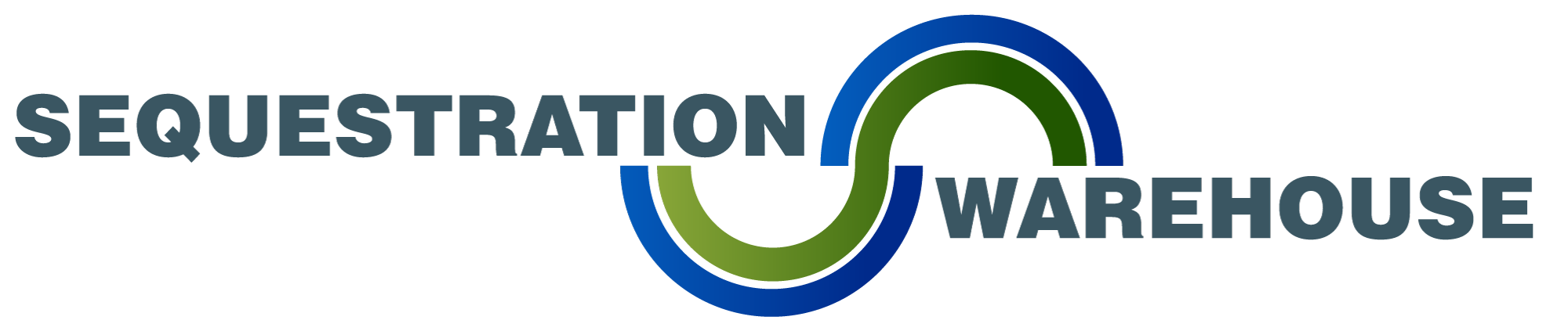 SequestrationWarehouse-Logo-(2000x423)