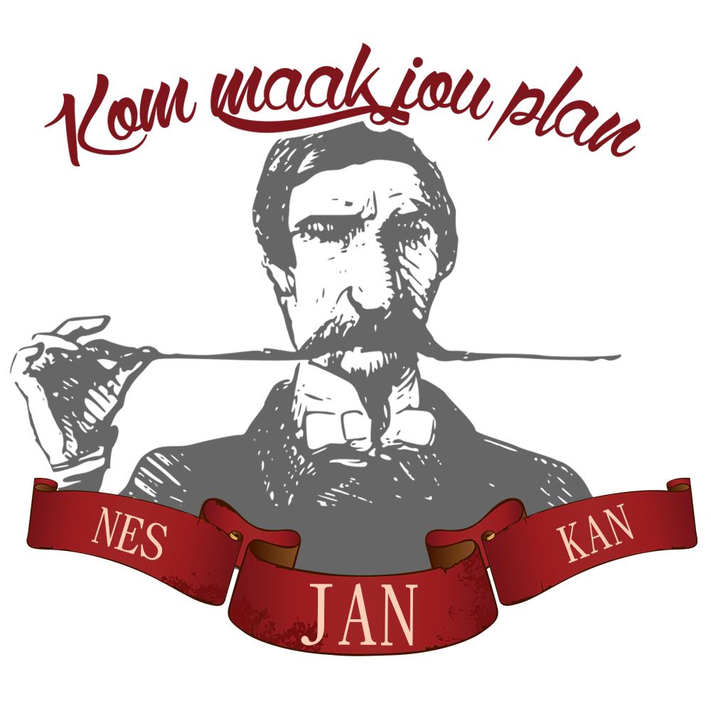 Peri-Peri-Creative-Akademia-Sakeplankompetisie-2015-Nes-JAN-kan final