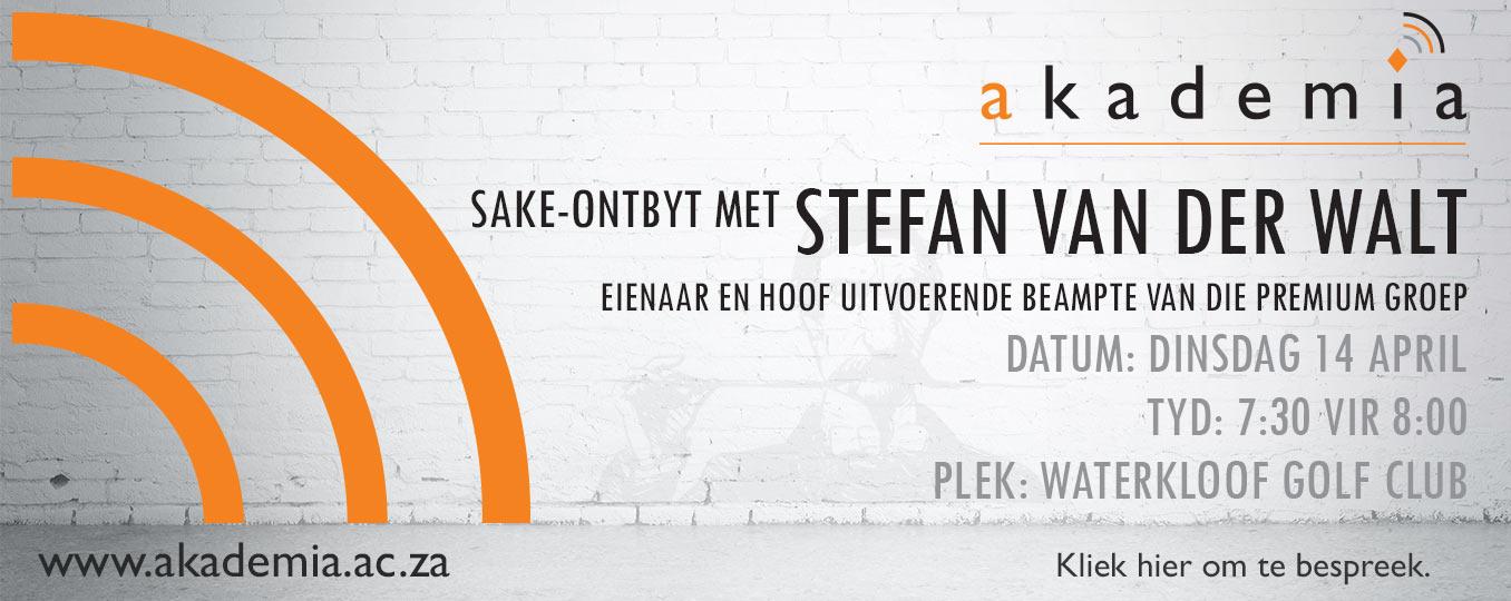 Peri-Peri-Creative-Akademia-Sakeplankompetisie-2015-Nes-JAN-kan sakeplan website banner3