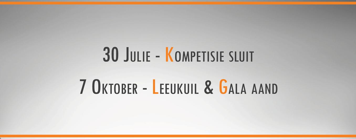 Peri-Peri-Creative-Akademia-Sakeplankompetisie-2015-Nes-JAN-kan-sakeplan-website-banner4
