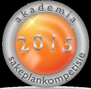 Peri-Peri-Creative-Akademia-Sakeplankompetisie-2015-logo