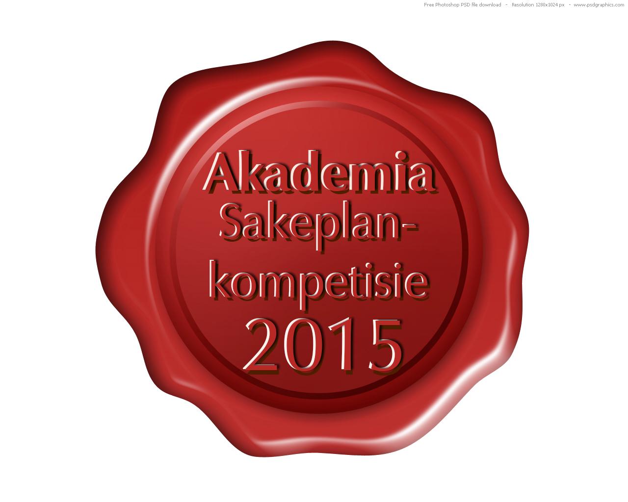 Peri-Peri-Creative-Akademia-Sakeplankompetisie-2015-logo concept2