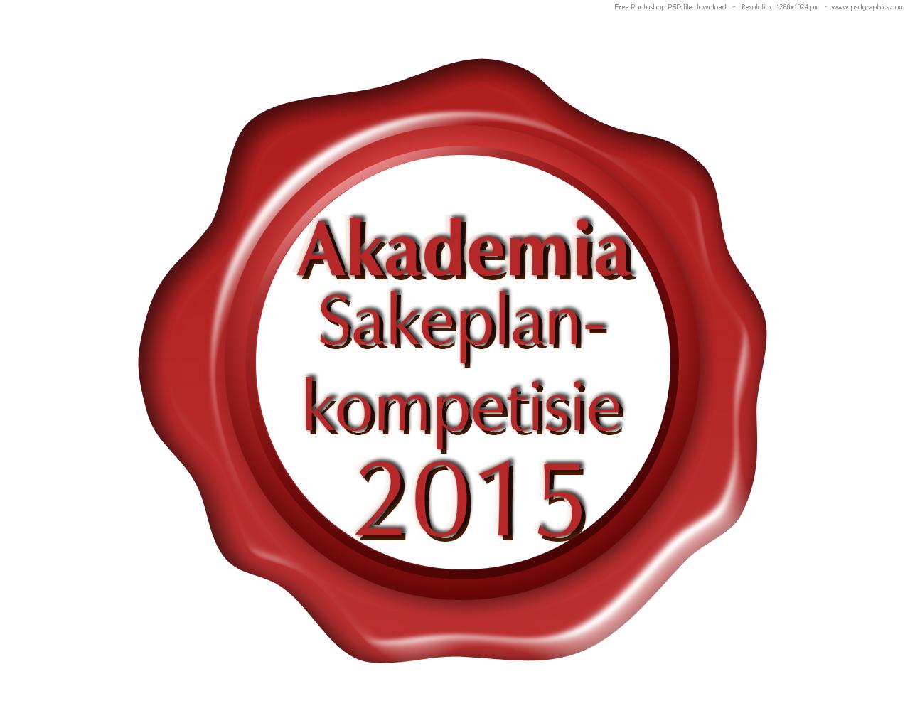 Peri-Peri-Creative-Akademia-Sakeplankompetisie-2015-logo concept3