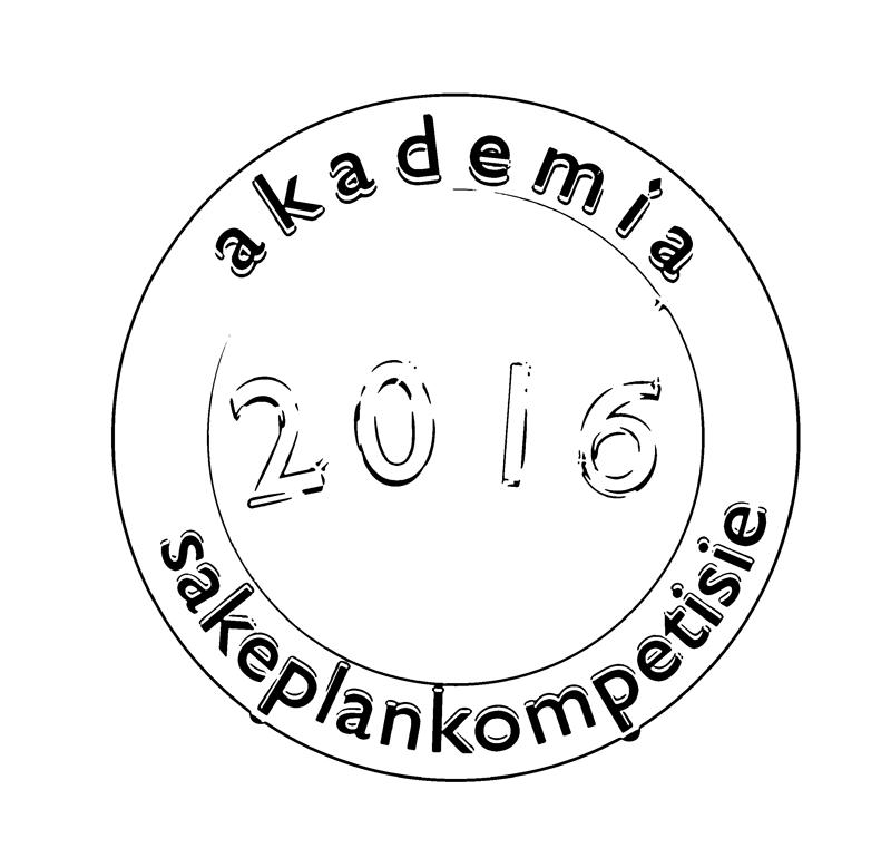Peri Peri Creative - Akademia Sakeplankompetisie 2016 Stamp Design2