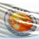 Peri-Peri-Creative-Akademia-Sakeplankompetisie-cover