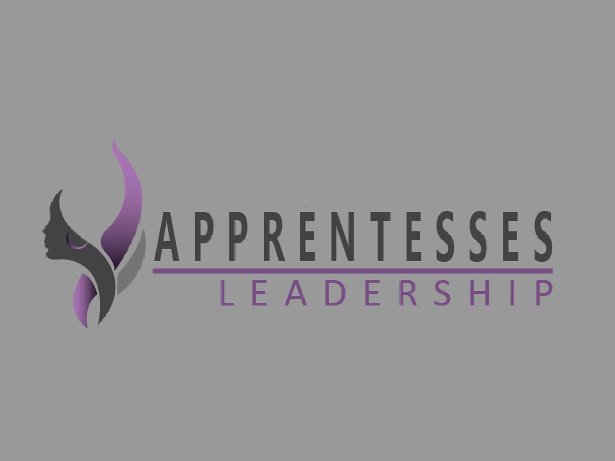 Peri Peri Creative - Apprentesses Leadership