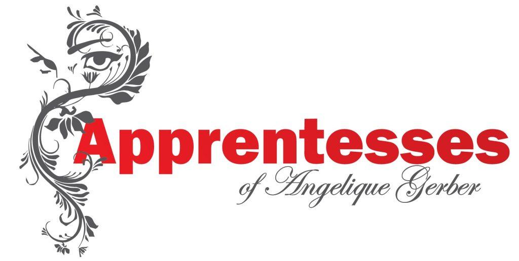 Peri Peri Creative - Apprentesses