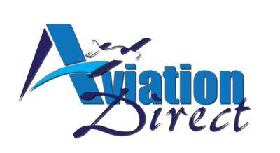 Peri-Peri-Creative-Aviation-Direct-logo