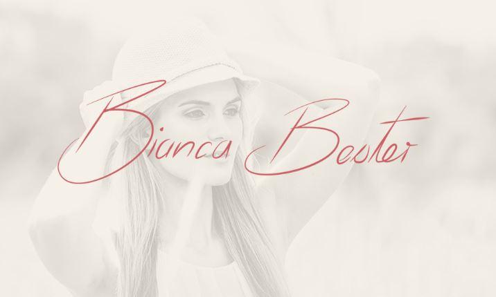 Peri Peri Creative - Bianca Bester