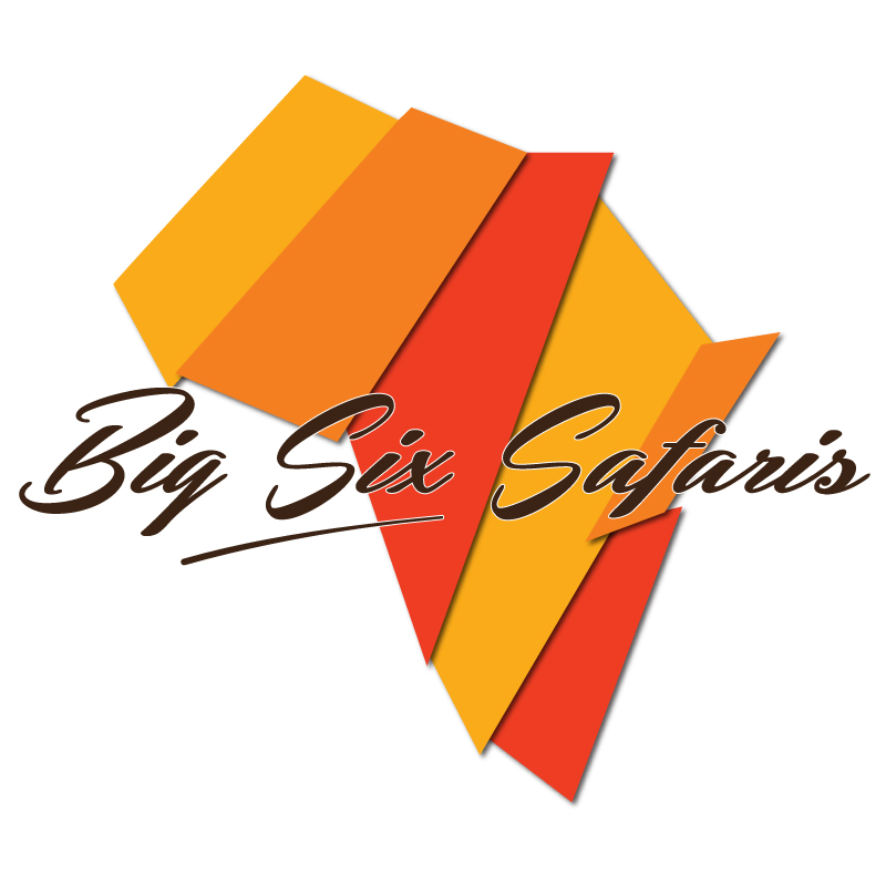 Peri-Peri-Creative-BigSixSafaris-Logo-Consep1