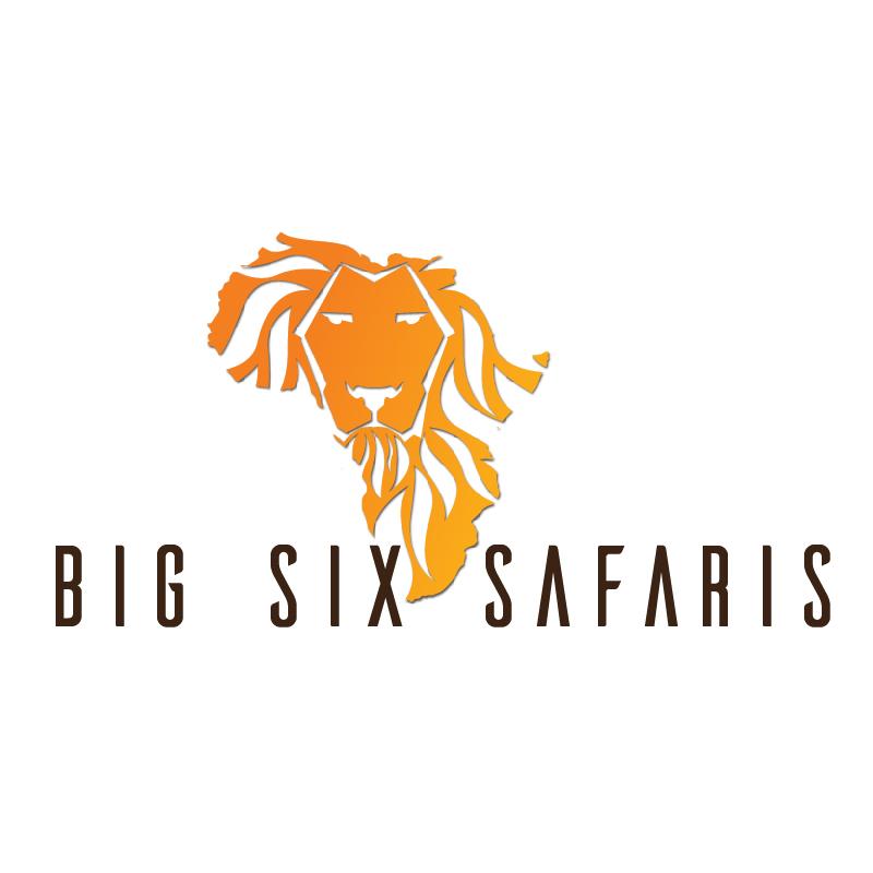 Peri-Peri-Creative-BigSixSafaris-Logo-Consep3