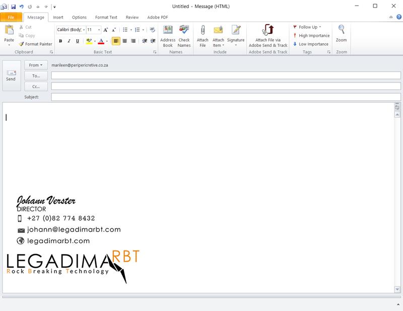 Peri-Peri-Creative-Email-Signature-legadima-rbt-nuut