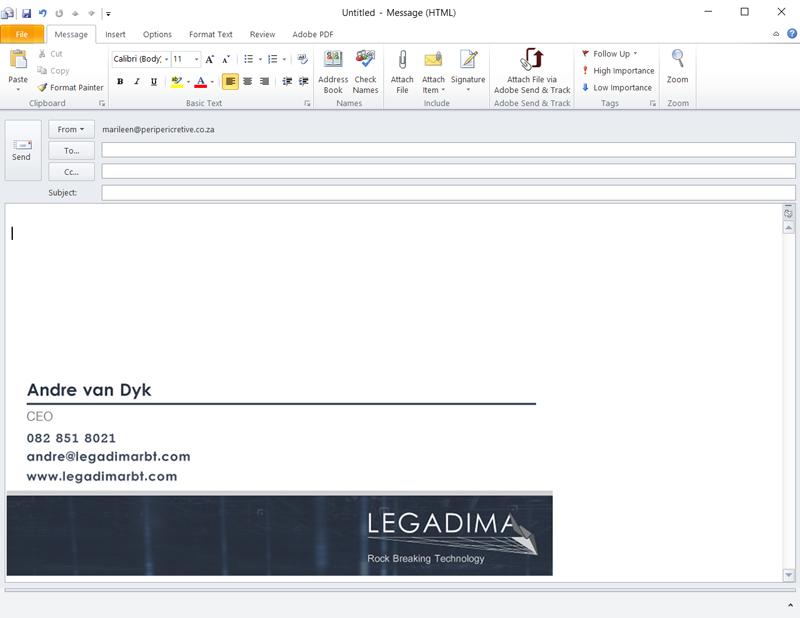 Peri-Peri-Creative-Email-Signature-legadima-rbt-ou