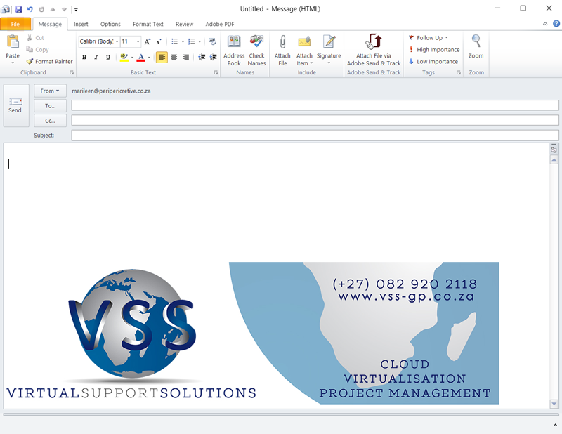 Peri-Peri-Creative-Email-Signature-virtual-support-solutions
