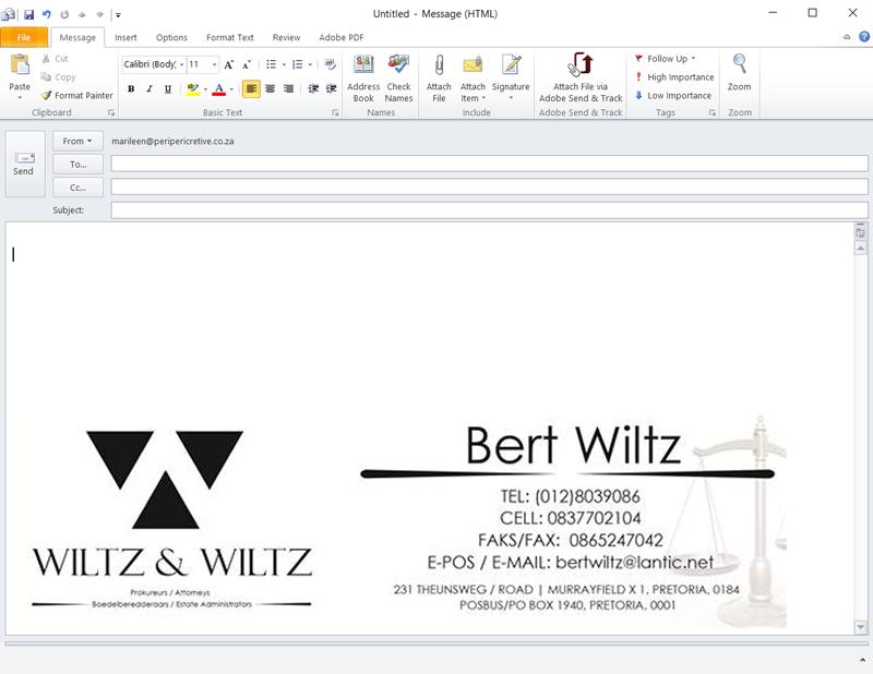 Peri-Peri-Creative-Email-Signature-wiltz-&-wiltz