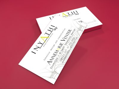Peri-Peri-Creative-Inyathi-Business-Cards