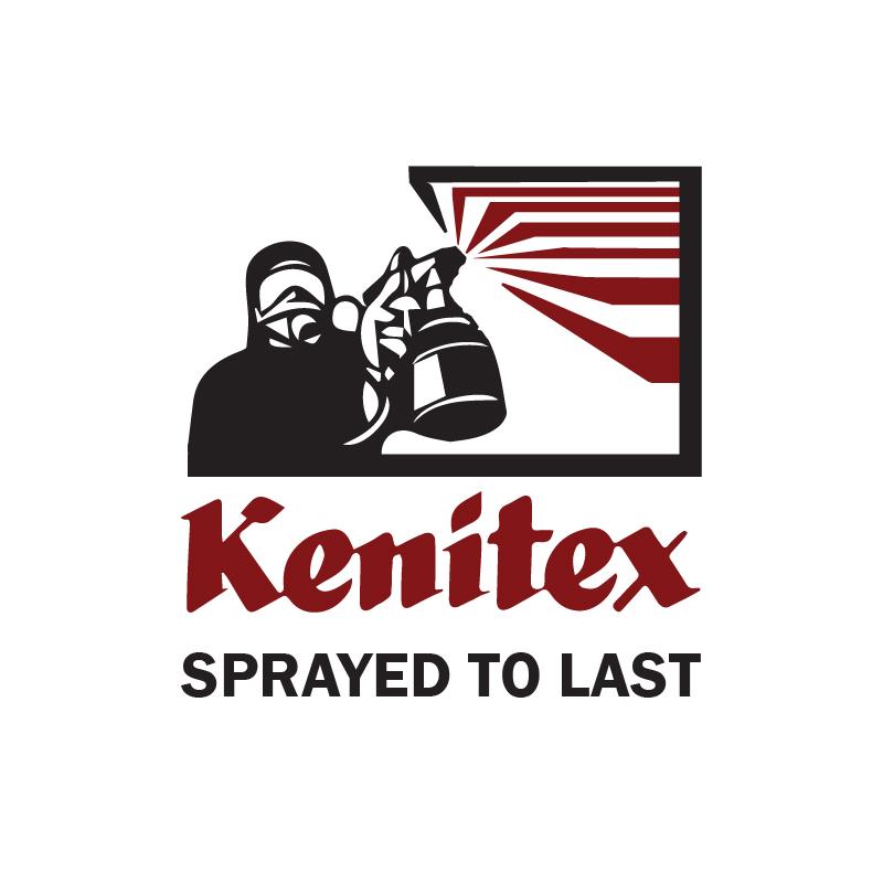 Peri Peri Creative-Kenitex-Logo Consep3