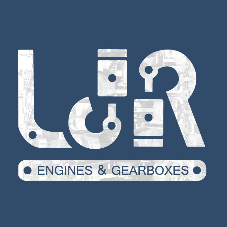 Peri-Peri-Creative-LDR-Engines Facebook profile pic