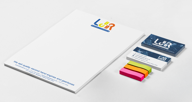 Peri-Peri-Creative-LDR-Engines-letterhead-&-business-card