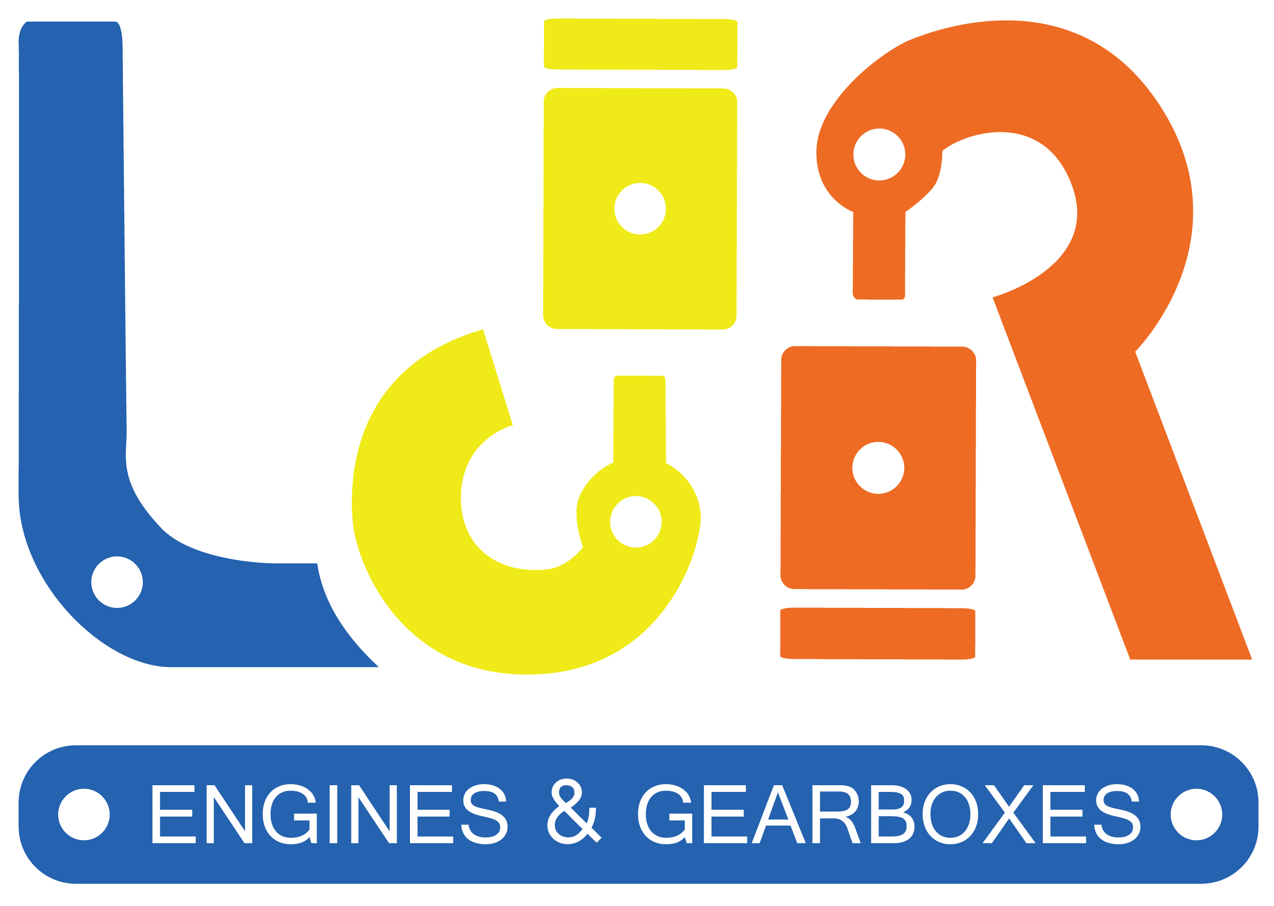 Peri-Peri-Creative-LDR-Engines logo colour