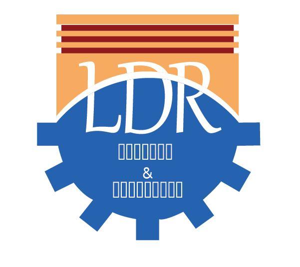 Peri-Peri-Creative-LDR-Engines logo concept1