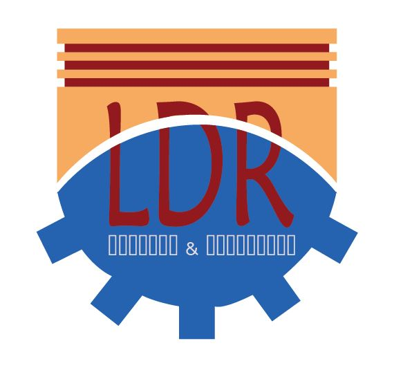 Peri-Peri-Creative-LDR-Engines logo concept2