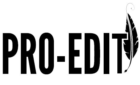 Peri Peri Creative - Pro-Edit logo concept1