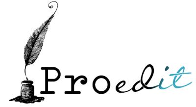 Peri Peri Creative - Pro-Edit logo concept10