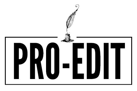 Peri Peri Creative - Pro-Edit logo concept5