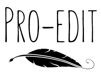 Peri Peri Creative - Pro-Edit logo concept6