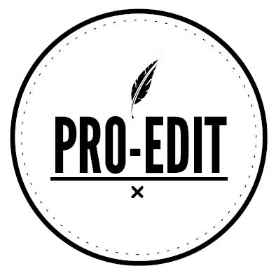 Peri Peri Creative - Pro-Edit logo concept7