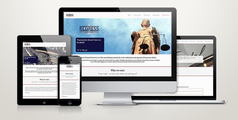 Peri-Peri-Creative-Redress-Financial-Services-cover