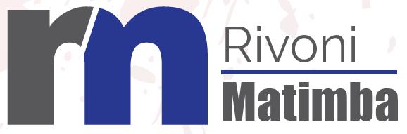 Peri-Peri-Creative-Rivoni-Matimba-logo concept2