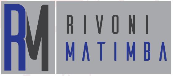 Peri-Peri-Creative-Rivoni-Matimba-logo concept4