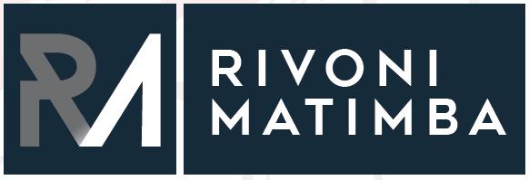 Peri-Peri-Creative-Rivoni-Matimba-logo concept5