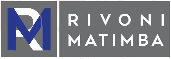 Peri-Peri-Creative-Rivoni-Matimba-logo concept6