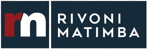 Peri-Peri-Creative-Rivoni-Matimba-logo concept7