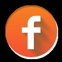 Peri-Peri-Creative-S-Leer Facebook