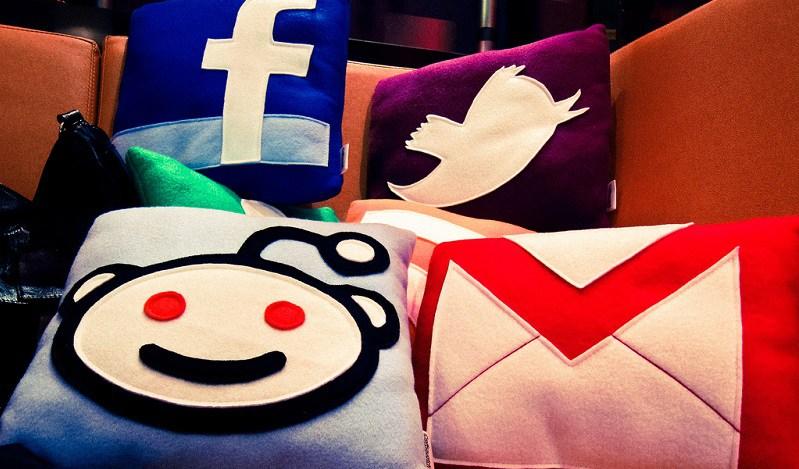 Peri Peri Creative - SA's internet users