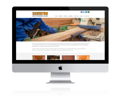 Peri-Peri-Creative-Silverton Timber Merchant