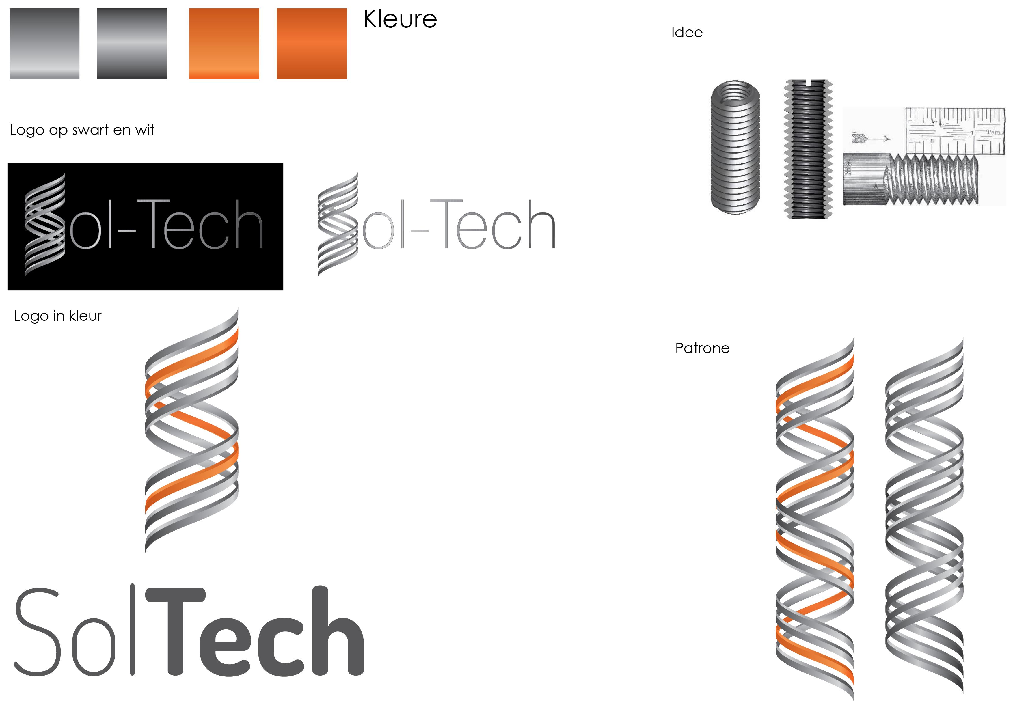 Peri Peri Creative-Sol-Tech-Logo Consep(Skroefdraad)-01