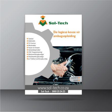 Peri Peri Creative-Sol-Tech-PosterArtboard 1800