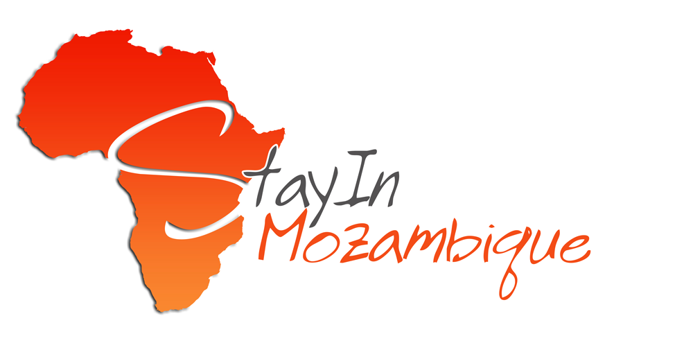 Peri-Peri-Creative-Stay-In-Logo-Moz