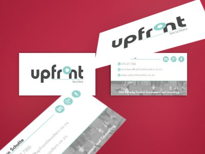 Peri-Peri-Creative-Upfront-Leaders-Business-Cards