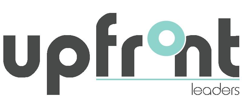 Peri Peri Creative - Upfront Leaders - logo