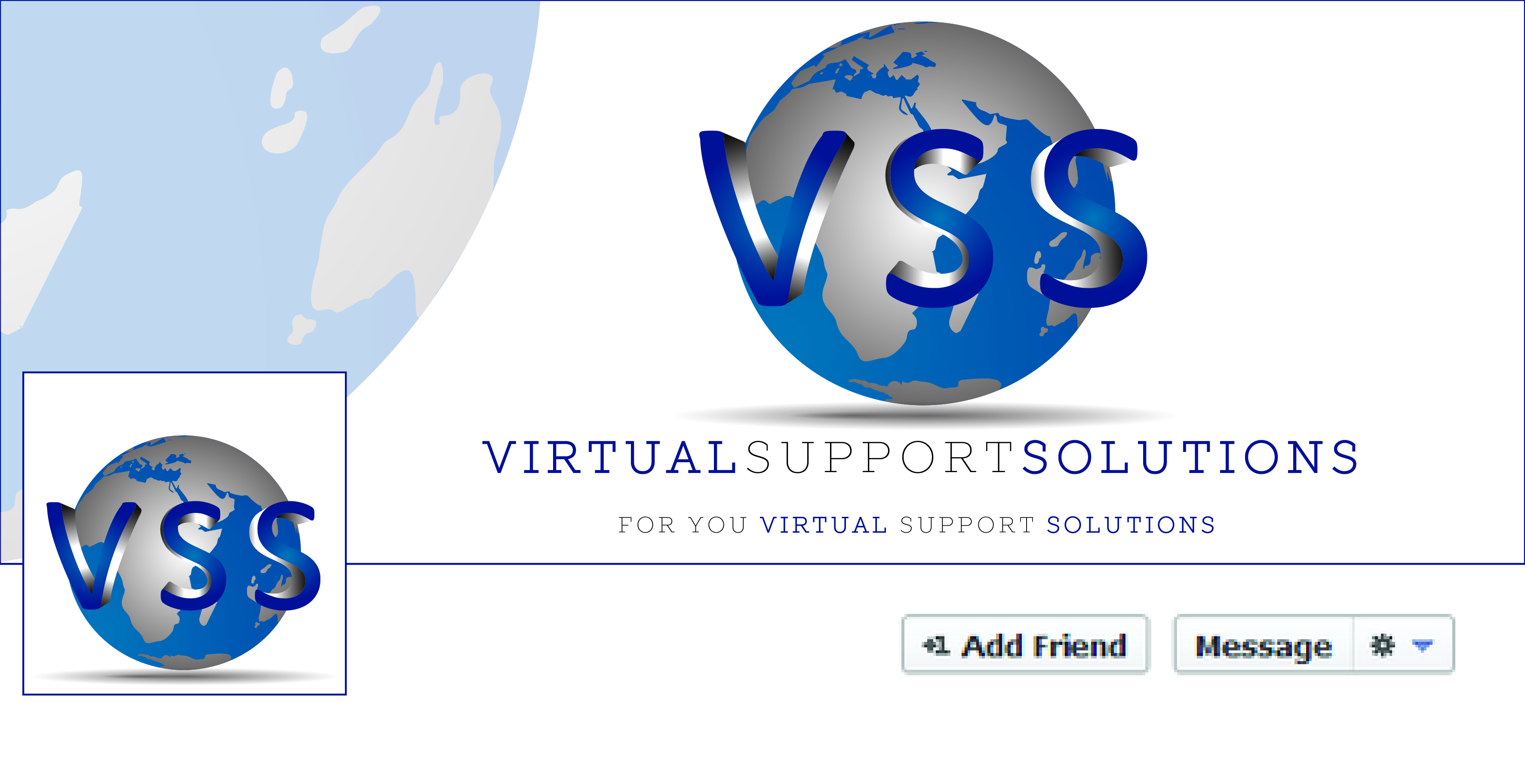 Peri Peri Creative-Virtual Support Solutions-facebook