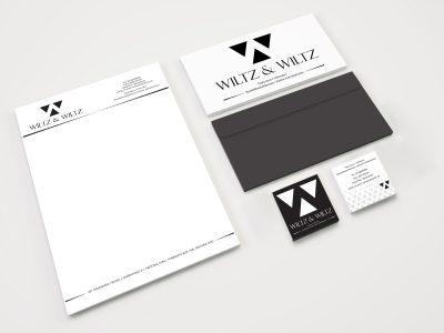 Peri Peri Creative - Wiltz & Wiltz - CI