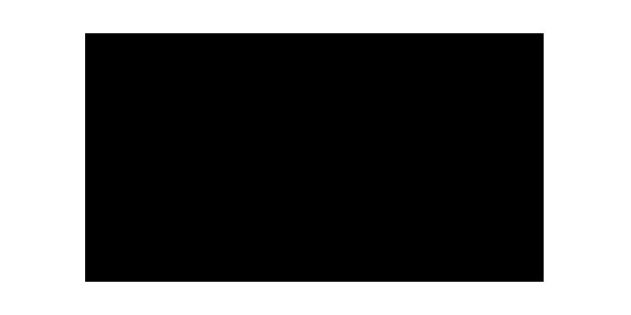 Peri-Peri-Creative-Wiltz-&-Wiltz-logo