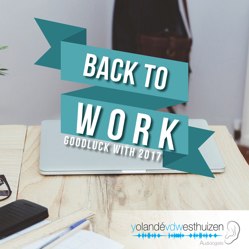 Peri-Peri-Creative-Yolande-van-der-Westhuizen-Audiologists-Facebook-Post-Back-To-Work