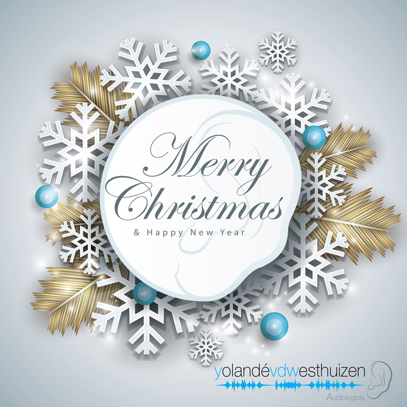 Peri-Peri-Creative-Yolande-van-der-Westhuizen-Audiologists-Facebook-Post-Merry-Christmas